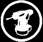RCWS-icon