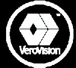 vero-vision-icon