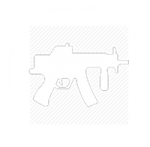 weapon-icon